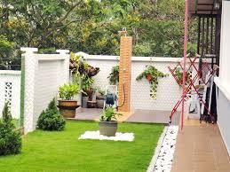 Ideen Garten Modern Kies Garten Modern Mit Kies Garten Modern Garten Modern