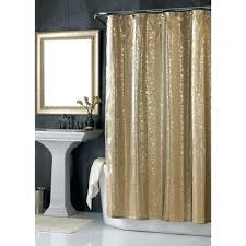 stall shower curtain liner shower stall curtains 54 x 78 amazing bathroom curved shower stall curtain