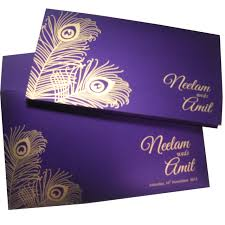 the wedding cards online indian wedding cards beautiful indian Indian Hindu Wedding Cards Online buy wedding cards online hindu wedding cards online