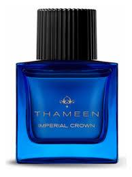 <b>Thameen Imperial Crown</b> купить недорого с доставкой