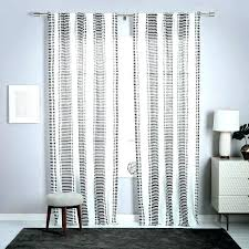 rugby stripe window curtains rugby stripe curtain curtains collection in and striped west elm orange white