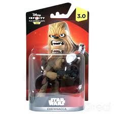 infinity 3 0. new-star-wars-disney-infinity-3-0-figures- infinity 3 0 n