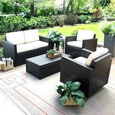 outdoor seating furniture semi circle outdoor furniture circular outdoor seating garden inexpensive patio furniture sets semi