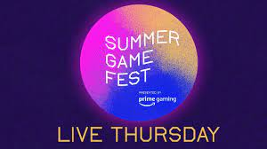 Summer Game Fest 2021 schedule: Date, start time and how to watch