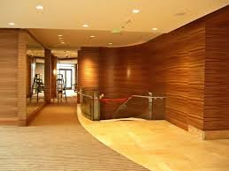 Small Picture Wooden Wall Panels View Specifications Details of Modular