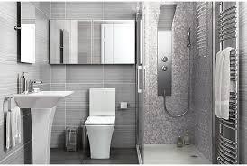 b and q bathroom design. Interesting Bathroom B And Q Bathroom Design E