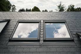 """Képtalálat a következőre: """"tetőtéri ablak velux"""""""