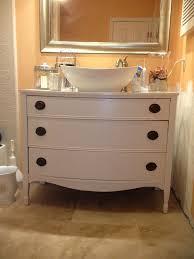 building a bathroom vanity. Diy Bathroom Vanity Ideas My DIY Redo I Found The Faucet And Sink In Amazon Building A