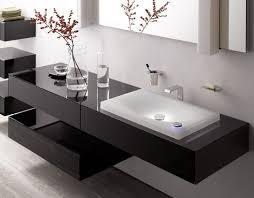 modern bathroom sink.  Sink Adorable Bathroom Sink Modern With Best Contemporary Sinks Ideas  On Pinterest Throughout E
