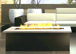 indoor fire pit coffee table indoor fire pit coffee table indoor fire pit coffee table outdoor