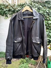 great italian real leather jacket xl offers welcome