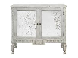 accent console cabinet. Delighful Console Uttermost Accent FurnitureOkorie Gray Console Cabinet  To C