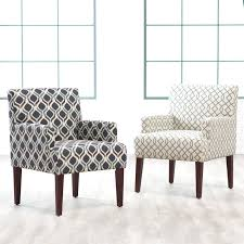 family room accent chairs. accent chairs for family room