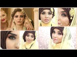 hka sharma inspired smokey eye makeup tutorial channa mereya bollywood makeup