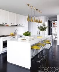 White Kitchen Cabinet Designs 30 Best White Kitchens Design Ideas Pictures Of White Kitchen