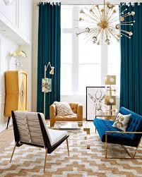 modern living room lighting ideas. Medium Size Of Living Room:living Room Lighting Light Fixtures Modern Ideas