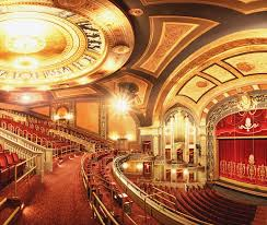 25 Proper Seating Chart For Palace Theater Albany Ny