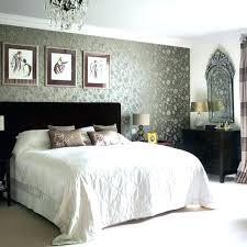 cool wallpaper designs for bedroom. Unique Designs Wallpaper Decoration For Bedroom Master Ideas  Design Beautiful Wallpapers A Cool With Cool Wallpaper Designs For Bedroom D