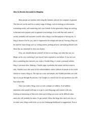 literature romeo and juliet letter assignment enjoy romeo s  2 pages literature successful at blogging essay