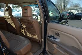 2004 honda pilot seat covers honda pilot 2004 in east windsor ct century auto and truck