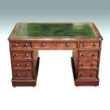 old office desk. Old Office Desk Desks Interior Design Your  Simple Guide To Buying .