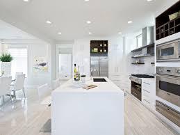 Modern Kitchen Pinterest Kitchen Cabinets Images About Cozinhas Contemporneas On