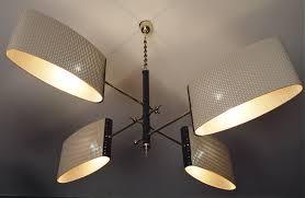 lighting Modern Foyer Lighting Ideas Chandelier Mid Century Lights