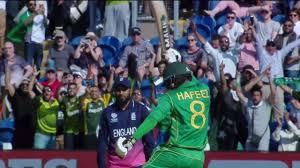 cricket_unites_pakistan