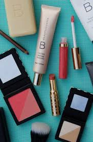 dupe for makeup forever flash palette non edogenic makeup brands in south africa