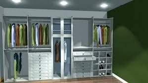 custom built closet organizers built closet wall contemporary built closet organizers custom build closet organizers