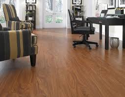 tranquility 5mm african gany resilient vinyl flooring contemporary home office