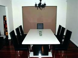 this picture here white granite dining table round wonderful wall mounted tables idea drop leaf uk und stone top kit