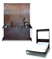 murphy bed office combo. Exellent Office Murphy Bed Desk Costco Save To Idea Board Combo Wall  In Murphy Bed Office Combo