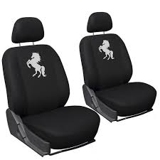 seat covers at large size of car seat coverbench seat covers autozone honda accord seat