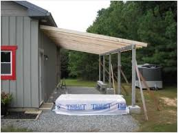 patio cover plans free standing.  Patio Free Standing Patio Cover Plans  How To Free  Comfortable My Diy For Patio Cover Plans Standing E