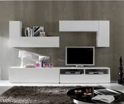 Small Picture 8 best Dubei Living Room Storage Furniture images on Pinterest
