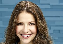 Image result for paige spara