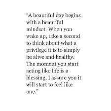Blessing Quotes Enchanting Life Is A Blessing OMG Quotes Your Daily Dose Of Motivation