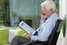 пенсия по потере кормильца Социальная пенсия по потере кормильца