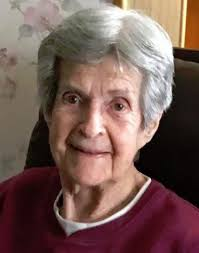Bernice Gibbs Obituary - (1926 - 2019) - Eugene, OR - Eugene Register-Guard