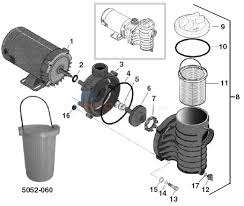 centurion wiring diagram wiring diagram for car engine sta rite pump motor replacement 3 4 hp on centurion wiring diagram