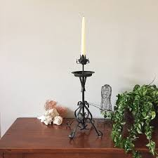 outdoor candle holders rustic outdoor candle chandelier inspirational candle holder rustic iron candle holders beautiful black metal images