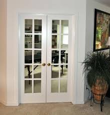 doors for office. Distinctive Interior French Door Glass Doors For Office  Soundproof Doors For Office