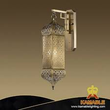 china arabic design decorative moroccan