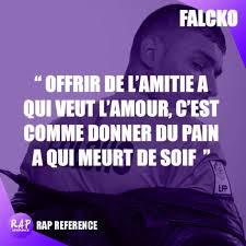 Rapreference Rap Référence Punchline At Falckoofficiel