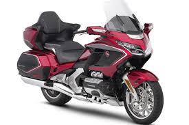 2018 honda motorcycles lineup.  honda intended 2018 honda motorcycles lineup