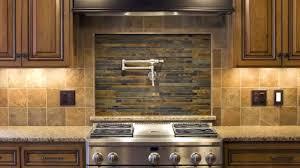 stainless steel backsplash tiles self adhesive kitchen adorable peel and  stick tiles full size of kitchen