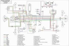 spx wiring diagram horn wiring diagram spx wiring diagram horn wiring diagram userspx wiring diagram horn wiring diagram 250 spark plug wiring