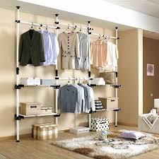 ikea closet systems pax organizing wardrobe system canada