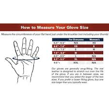 Boxing Glove Size Chart Boxing Gloves Husa Industry